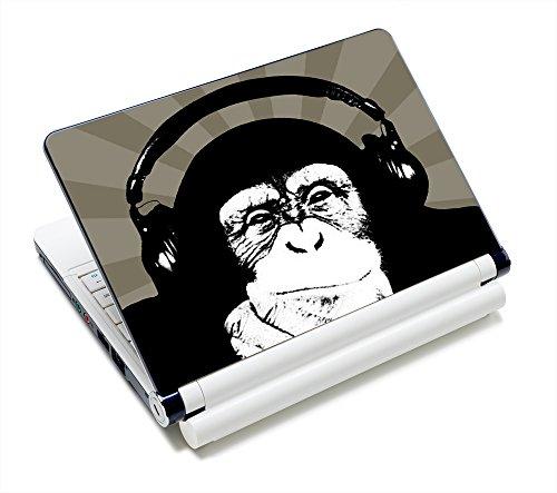 11.6 12.1 13 13.1 13.3 14 15 15.4 15.6 Netbook Laptop Skin Sticker Reusable Protector for 11.6 -15.6 Inch Toshiba Hp Samsung Dell Apple Acer Leonovo Sony Asus Laptop PC FY-NEK-010