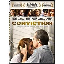 Conviction (2011)