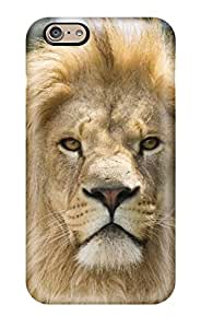 Iphone 6 Hard Case With Awesome Look - EuowXdz395NhwTL(3D PC Soft Case)