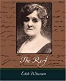 The Reef, Edith Wharton, 1604242159