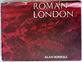 Roman London, Alan Sorrell, 0668018534