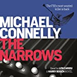 The Narrows | Michael Connelly
