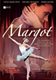 Margot & Royal Ballet (2pc)