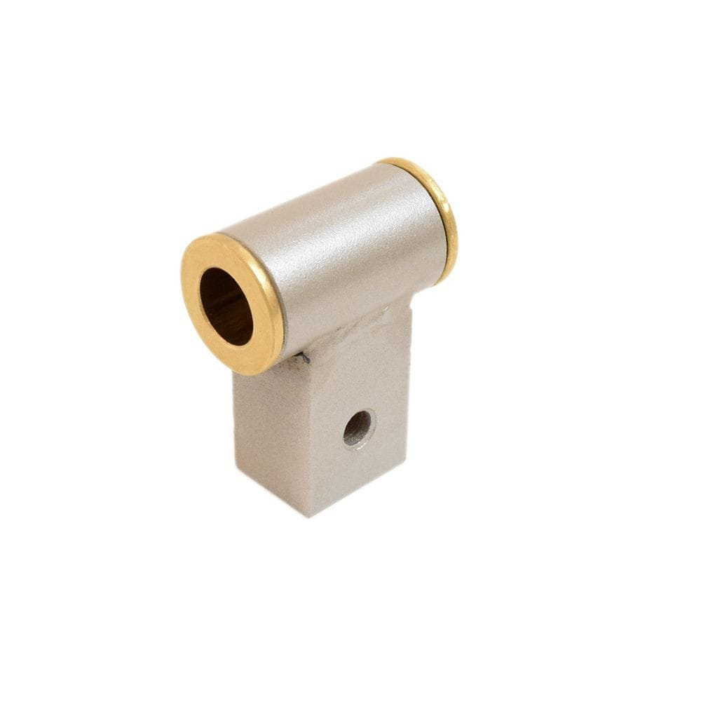 Horizon 084117 Pivot Bracket Genuine Original Equipment Manufacturer (OEM) Part for Horizon