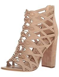 Sam Edelman Women's Yeager Fashion Sandals