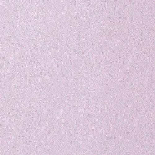 サンプル 壁紙 リアテック カッティングシート リメイクシート リフォーム DIY 内装 ピンク 紫 パープル STA-5236
