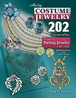 Collecting Costume Jewelry 202: The Basics of Dating Jewelry