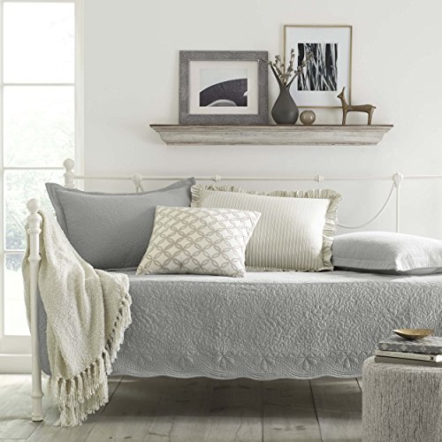 The 8 best cover for daybed