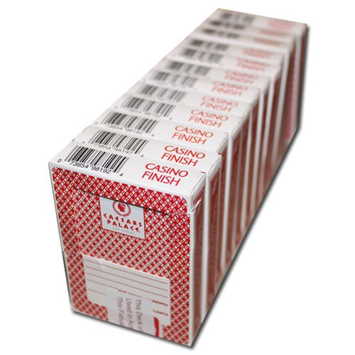 caesars-palace-authentic-casino-playing-cards-1-dozen-12-decks