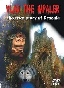 VLAD THE IMPALER - the true story of Dracula