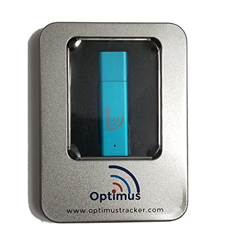 Optimus USB Voice Recorder with Voice Activation | 512kbps |