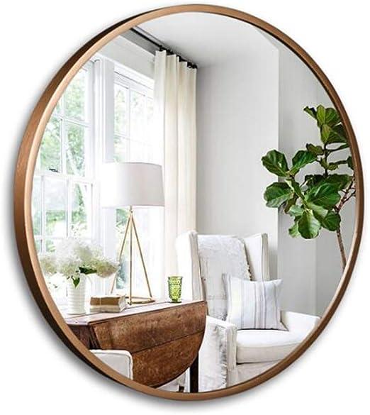 Nature Home Decor RT612WO White Onyx Bathroom Accessories Vanity Tray