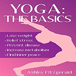 Yoga: The Basics