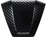 NVIDIA SHIELD Custom Armor-Carbon Fiber