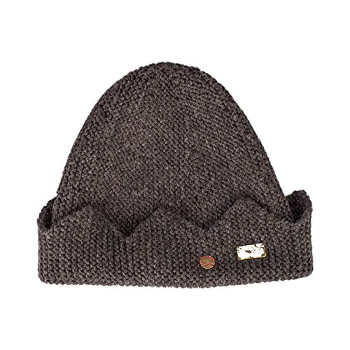 Riverdale Adult Costume Cosplay Jughead Beanie Hat