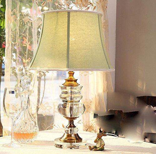 Im europäischen Stil Luxus-Villen-Lampen