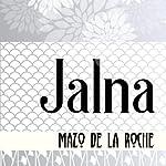 Jalna | Mazo de la Roche