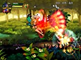 Odin Sphere [Japan Import]