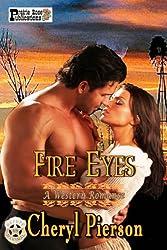 Fire Eyes
