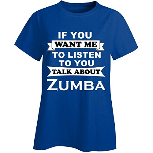 zumba clothes for sale - 2