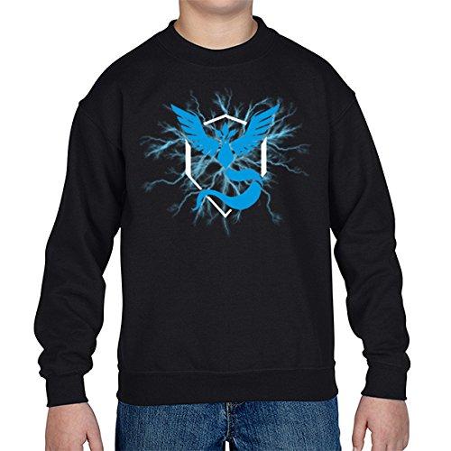 Pokemon-Go-Team-Blue-Mystic-Thunder-Sudadera-Kids-Black-11