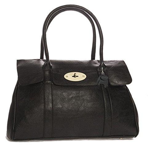 Mulberry Handbags - 3