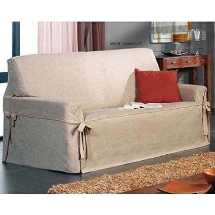 Eysa Margot - Fundas de sofá (3 Plazas), Color Verde: Amazon ...