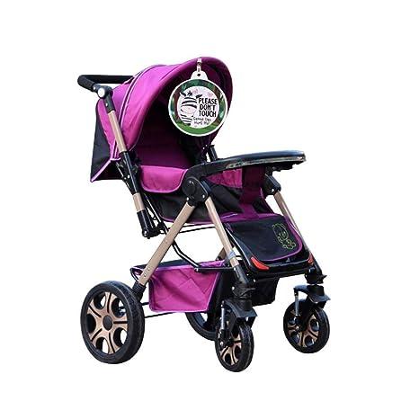 Ingeniously Señal de Seguridad para bebés, Recién Nacido ...