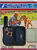 PetSafe Remote Trainer 400 Yard Range