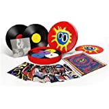 Screamadelica - 20th Anniversary Limited Collector's Edition