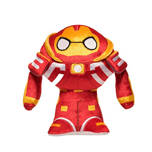 Funko Hero Plushies Marvel: Avengers Infinity War - ()