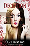 Deception (Romantic Short Stories)