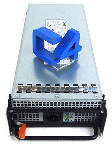 Dell Hot plug Redundant PowerEdge warranty
