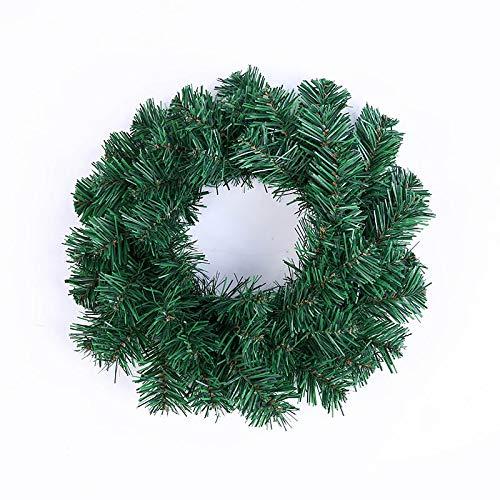 VietFX Pendant & Drop Ornaments - 20-40cm Green