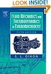 Fluid Mechanics and Thermodynamics of...