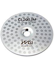 IMS Scherm van de concurrentieprecisie voor La Cimbali - CI 200 IM
