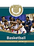NFHS Basketball Rules Book 2018-19