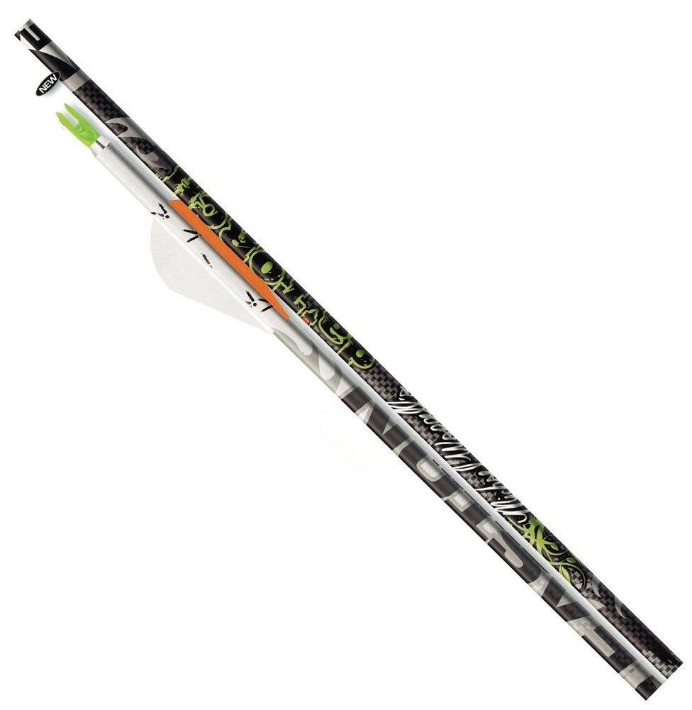 EASTON ARROW DA TORCH 330 2 in Blazer (1/2 dzn) 220747|TF