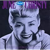 June Christy (CD)