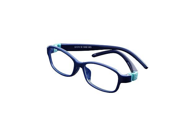 1fd858ed74 Best Eyeglass Frames - Glasses Blog