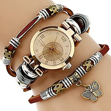 united accessories product genova en wardrobe watches