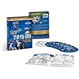 2015 World Series Collection [DVD]