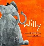 Willy, Geert De Kockere, 0802853951