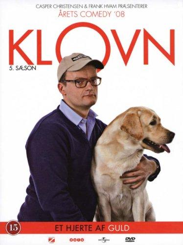 Klovn: Season Five