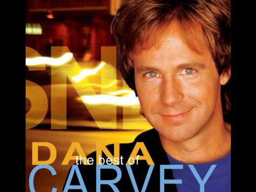 Saturday Night Live - The Best of Dana Carvey movie