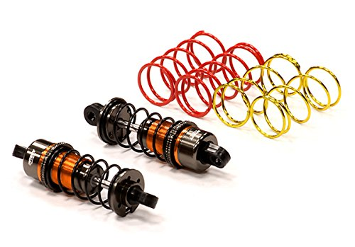Top Shock Kits