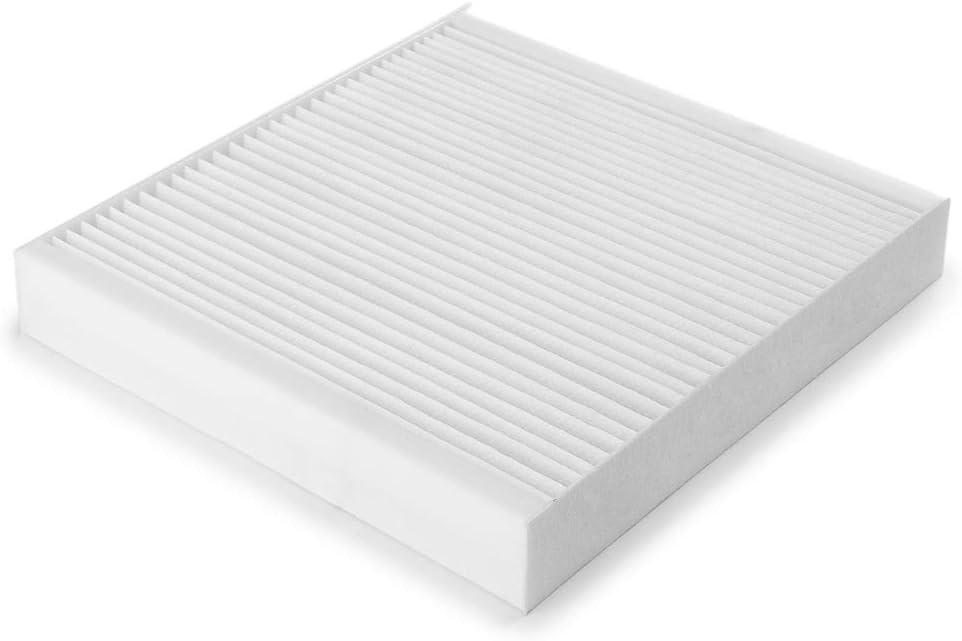 UFI Filters 53.218.00 Filtre DHabitacle