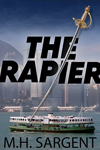 the-rapier-an-mp-5-cia-thriller-series-book-9