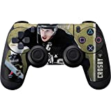 NHL Pittsburgh Penguins PS4 Co