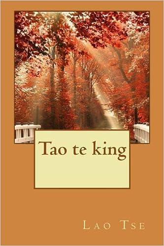 Resultado de imagen de tao the king amazon